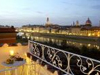 Rental in Florence  provides you with vacation villa and apartment rentals in Florence, Chianti and all over Tuscany