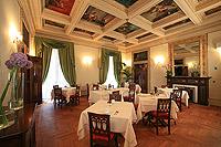 Hotel Goldoni Firenze